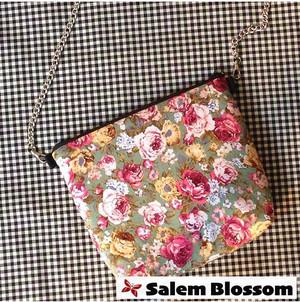 Kode Salem Blossom