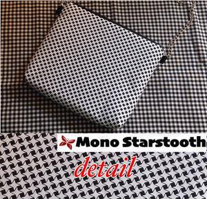 Kode mono Mono Starstooth