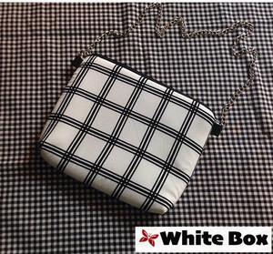 Kode mono White Box