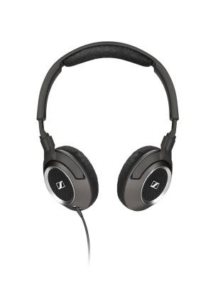Sennheiser Headphone HD 239 Black