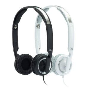 Sennheiser Headphone PX200 II