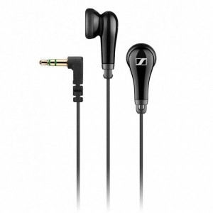 Sennheiser Earphone MX475 Black