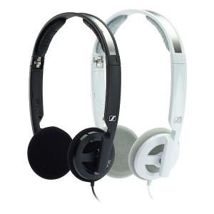 Sennheiser Headphone PX100 II