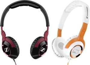 Sennheiser Headphone HD 229