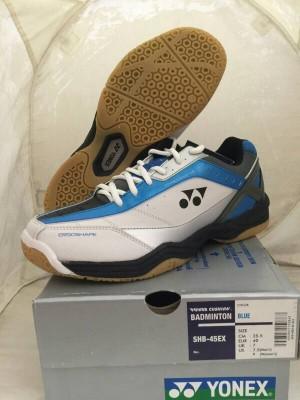harga Sepatu Badminton Bulutangkis Yonex SHB 45 EX Tokopedia.com