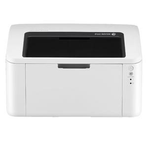 harga Printer Laser Wireless Fuji Xerox DocuPrint P115W Tokopedia.com
