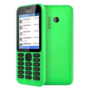 harga Nokia 215 Handphone [Dual SIM] Tokopedia.com
