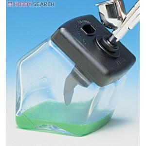 harga MR HOBBY AIR BRUSH CLEANING BOTTLE Tokopedia.com