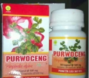 jual obat herbal purwoceng tn57 penambah stamina kekuatan pria