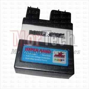 harga CDI Racing Jupiter MX Power Max Hyper Band BRT Tokopedia.com