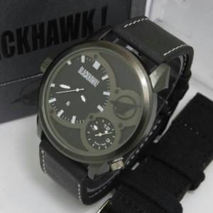 jam tangan blackhawk / black hawk ( rip curl swiss army rolex )