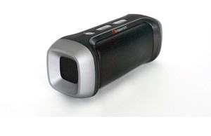 harga Nakamichi Bluetooth Speaker MY Pawa Tokopedia.com