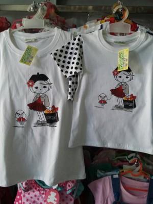 harga baju mom and kid Tokopedia.com