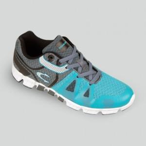 Sepatu Tomkins Man Runner