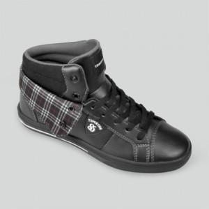 Sepatu Tomkins Junior Galaxy