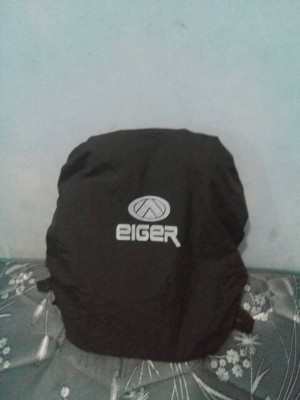 harga cover bag (rain cover) eiger Tokopedia.com