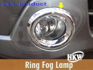 harga RING FOG LAMP LIVINA - GRAND LIVINA Tokopedia.com