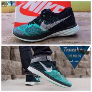 Nike Lunar 3 Woman