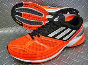 Adidas Adizero Tiempo De 6m gnrfVo7Dq