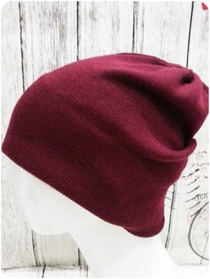 Kupluk Topi Beanie Hat Harga Grosir