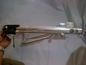 harga Swing arm Drag Jupiter Z merk B Pro Tokopedia.com