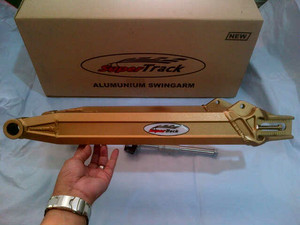 harga New Swing Arm RX King Supertrack Tokopedia.com