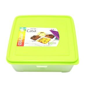 Arniss SW 0115 New Casa Green Kotak Makan