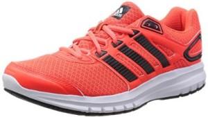 harga ADIDAS DURAMO 6 M B40949   Sepatu Running Original Tokopedia.com