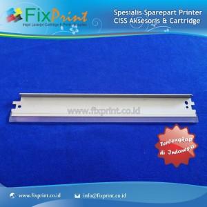 Wiper Blade Cartridge HP 13A Q2613A 15A C7115A, Printer HP LaserJet