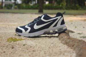 Nike Air Max Alpenlibe