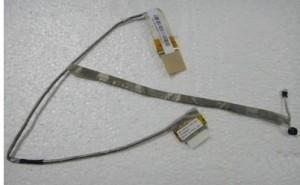 harga Kabel flexible laptop ASUS A43 K43 K43E K43S K43SA K43SJ K43SV A43 Tokopedia.com