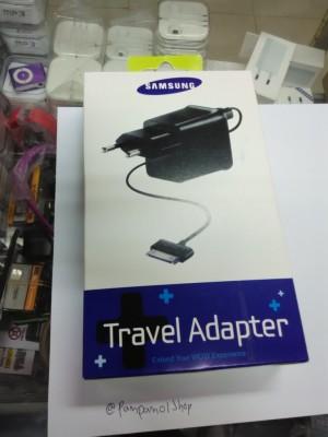 Charger / Cas Casan Handphone Samsung Galaxy Note 10.1 N8000 ORI Cina