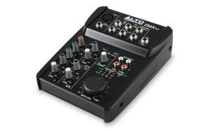 harga Mixer Alto ZMX 52 Original New Alto Profesional Tokopedia.com