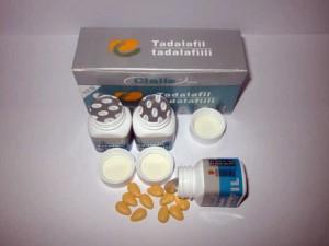 jual obat kuat herbal pria perkasa cialis 80 mg tadalafil