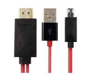 harga Kabel HDMI to usb for Kenwood DDX 715wbt 7015bt 8150bt 935wbt 515bt Tokopedia.com