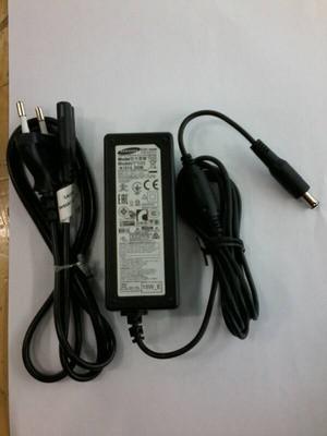 harga Adaptor LED LCD Monitor Samsung 14V 1,072A Tokopedia.com