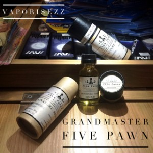 harga Five Pawn authentic ( no oplos ) premium liquid vapor Tokopedia.com