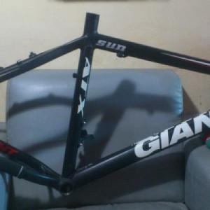 harga Frame Giant Atx Pro Muluuus   Murah Berkualitas 94718 Tokopedia.com