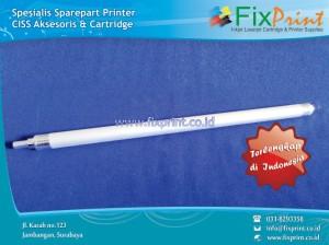 Magnet Complete HP12A Q2612A, HP LaserJet 1010 1012 1015 1018 1020