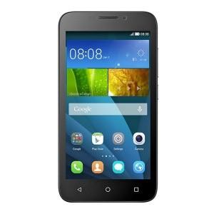 harga Huawei Y5 Tokopedia.com