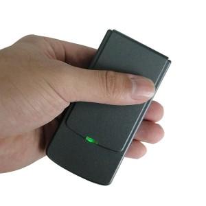 harga Jammer Non Antena Mini Portable, Signal GSM/CDMA/WCDMA Tokopedia.com