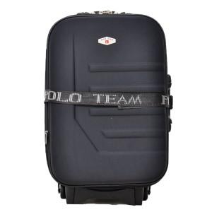 harga Polo Team Koper Trolley EVA 935 - 24 inch Tokopedia.com