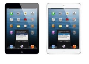 harga Ipad mini 2 32gb 3G wifi retina display Tokopedia.com