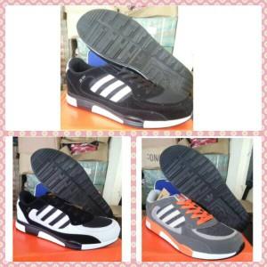 newest 7e11a eb1b3 Jual adidas zx 90 man - DKI Jakarta - j3ndralsepatu   Tokopedia