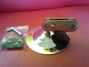 harga Bracket CCTV / Breket CCTV Tokopedia.com