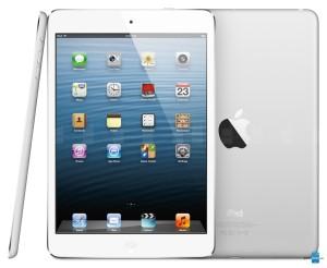 harga Apple ipad mini 1 64Gb New - Wifi Cellular - Grs. internasional Tokopedia.com