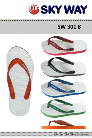 Sandal Skyway 301