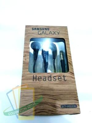 HEADSET SAMSUNG S4 SUPORT MIC + TELEPHONE/EARPHONE SAMSUNG/SAMSUNG
