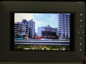 Huawei MMC255