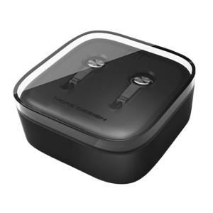 harga Xiaomi Mi Piston 3 In-Ear Headphone (ORIGINAL) Tokopedia.com